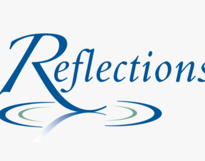 Reflections on 12 Days of Celebration in Recovery