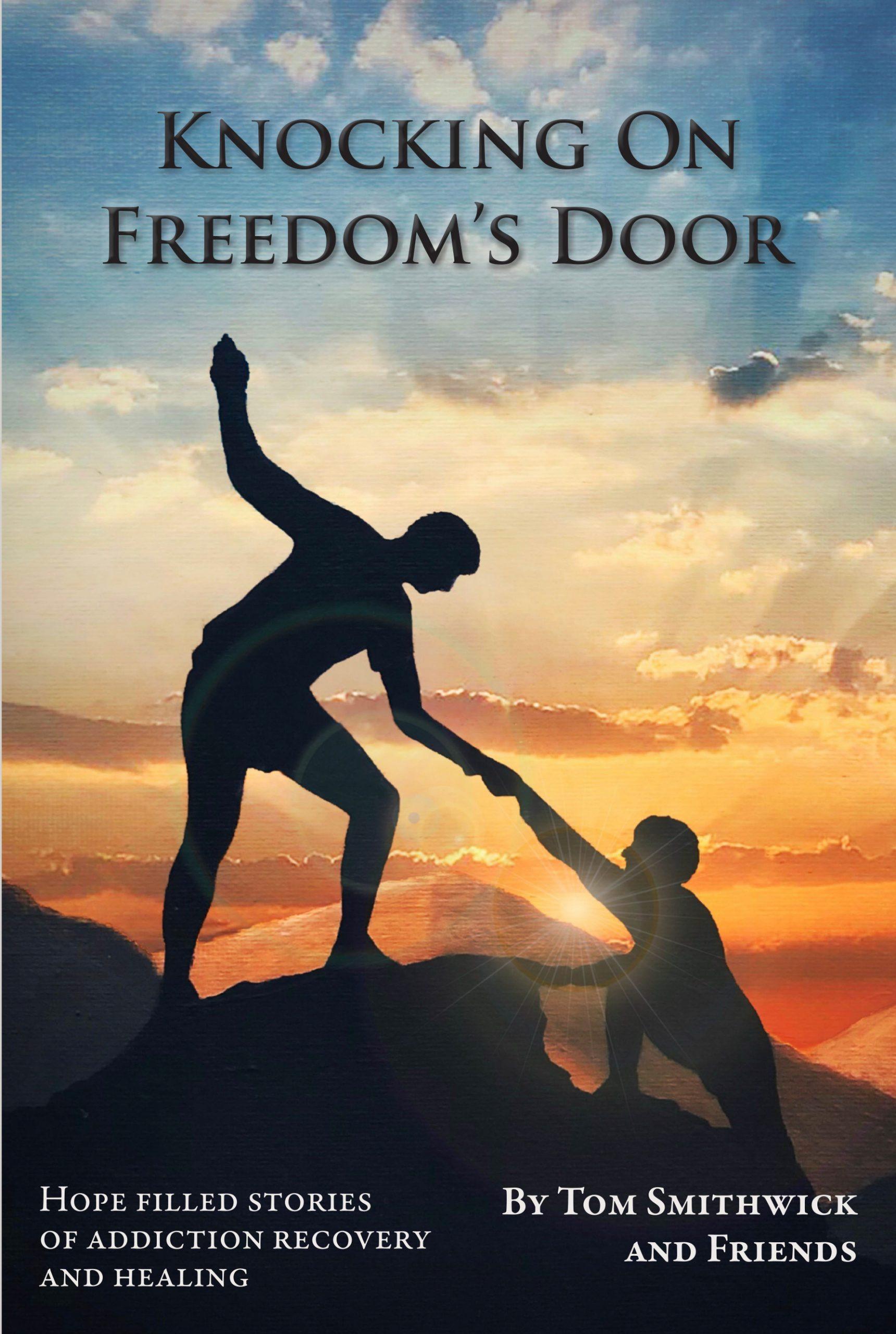 Knocking on Freedom's Door